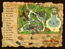image map-of-siam-park-jpg