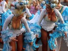 image carnaval1-jpg