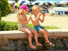 image beach-kids-jpg